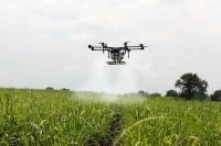 4 aplicações da internet 5G no agronegócio