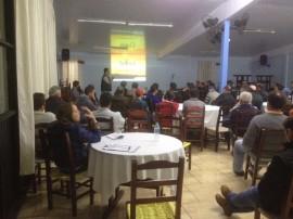 Evento Cooperativa Farol e Arysta!!!